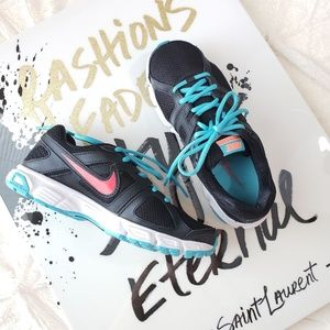 Nike Downshifters Running Sneakers